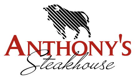 Anthony's-Logo