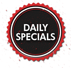 daily_specials_seal-300x288