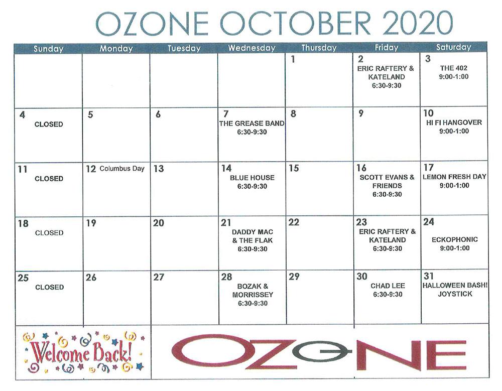 FINAL-OZONE-CALENDAR-2