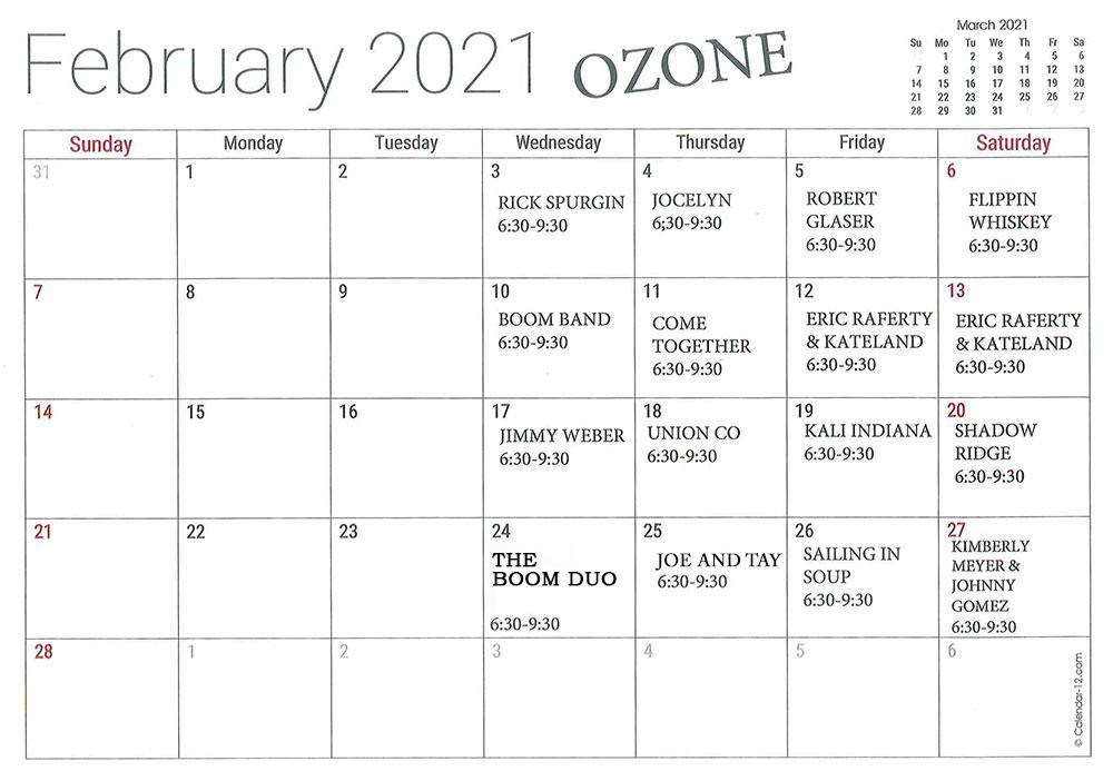 FEBRUARY-2-1 copy
