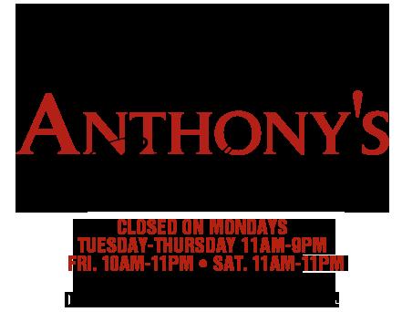 Anthonys-Logo-closed-1-1