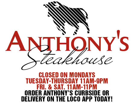 Anthonys-Logo-closed-1